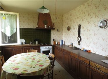 kitchen-reference-81107-640x467