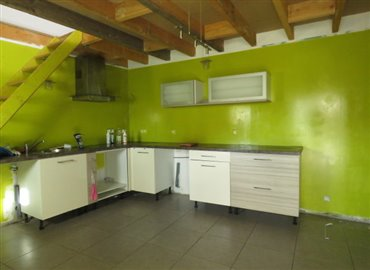 kitchen-house-2-reference-90201-640x467