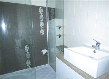 bathroom-1-reference-90603-640x467