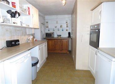 kitchen-b-reference-90605-640x467