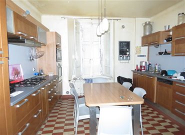 kitchen-c-reference-90703-640x467