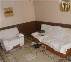 Image No.3-Chalet de 2 chambres à vendre à Adriers