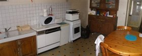 Image No.4-Chalet de 2 chambres à vendre à Adriers
