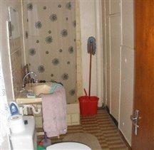 Image No.5-Chalet de 2 chambres à vendre à Adriers