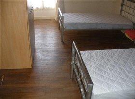 Image No.6-Chalet de 2 chambres à vendre à Adriers