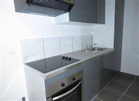 Image No.0-Appartement de 2 chambres à vendre à Montmorillon