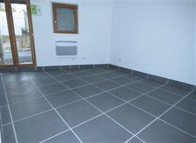 Image No.1-Appartement de 2 chambres à vendre à Montmorillon