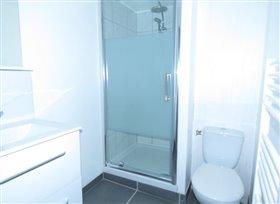 Image No.3-Appartement de 2 chambres à vendre à Montmorillon