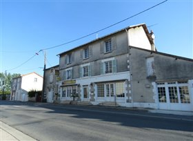 Image No.0-10 Bed Hotel for sale