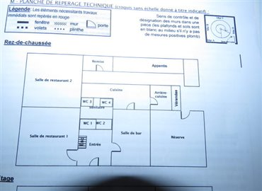plan-ground-floor-reference-90807-640x467