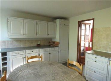 kitchen-b-reference-90901-640x467