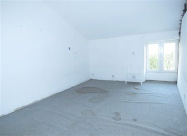 bedroom-2-a-reference-90902-1-640x467