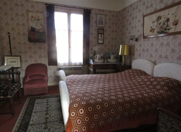 bedroom-2-reference-80907-640x467