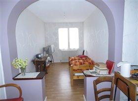 Image No.6-Bungalow de 3 chambres à vendre à Montmorillon