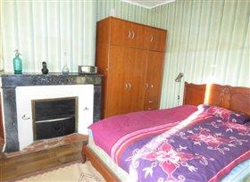 Image No.1-Maison de 3 chambres à vendre à Saint-Rémy-en-Montmorillon