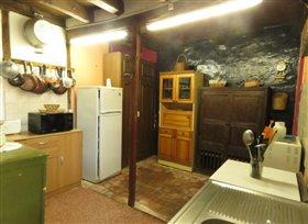 Image No.4-Maison de 3 chambres à vendre à Saint-Rémy-en-Montmorillon