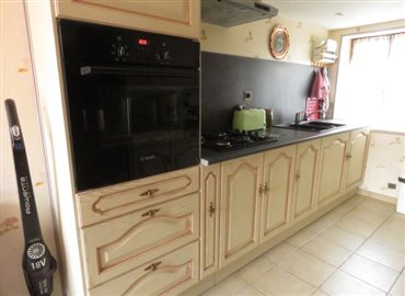 kitchen-c-reference-91002-640x467