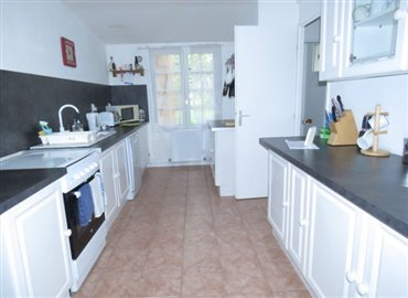 kitchen-a-reference-91101-640x467