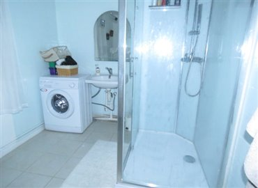 shower-reference-91101-640x467