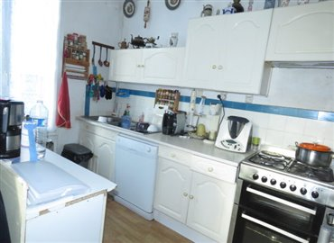 kitchen-a-reference-91102-640x467