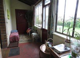Image No.2-Maison de 3 chambres à vendre à Bourg-Archambault