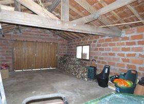 Image No.3-Maison de 3 chambres à vendre à Bourg-Archambault