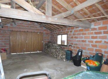 garage-reference-91103-640x467
