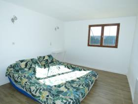 Image No.11-4 Bed Bungalow for sale