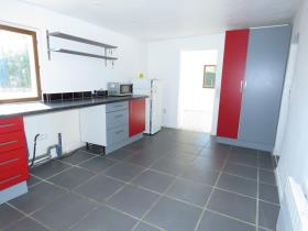 Image No.6-4 Bed Bungalow for sale