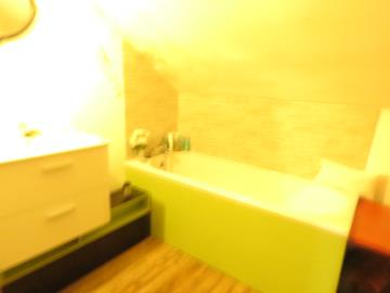 studio-2-bathroom-Reference-91202