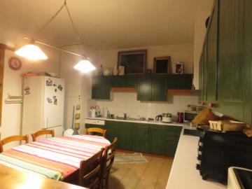 kitchen-b-Reference-91202