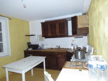 Kitchen-b-Reference-91203