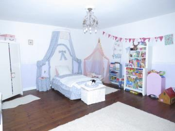 Bedroom-1-b-Reference-20102