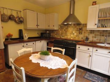 Kitchen-b-Reference-20102
