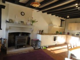 Image No.1-2 Bed Cottage for sale