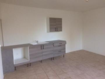 Kitchen-b-Reference-91105