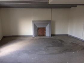 Image No.6-Maison de ville de 2 chambres à vendre à Montmorillon