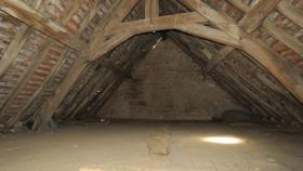 Image No.8-Maison de ville de 2 chambres à vendre à Montmorillon