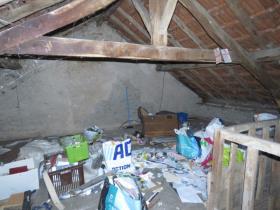 Image No.7-Maison de ville de 2 chambres à vendre à Montmorillon