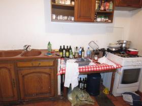 Image No.2-Maison de ville de 2 chambres à vendre à Montmorillon