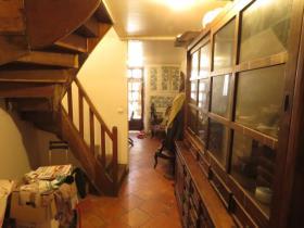 Image No.3-Maison de ville de 2 chambres à vendre à Montmorillon