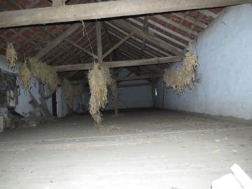 Attic-Reference-91205
