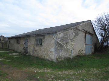 Big-barn-Reference-91205