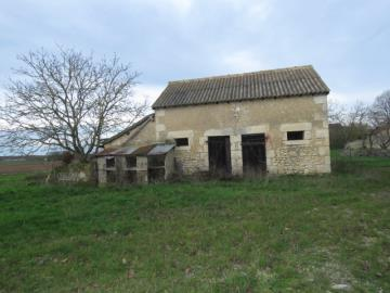 Small-Barn-Reference-91205