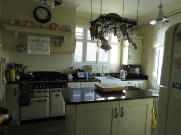 Kitchen-a--Reference-20202