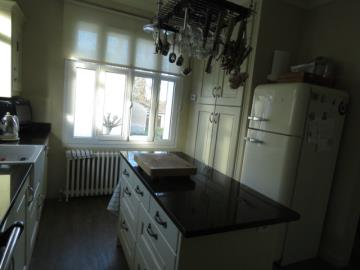 Kitchen-b-Reference-20202