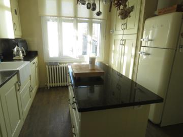 Kitchen-c-Reference-20202