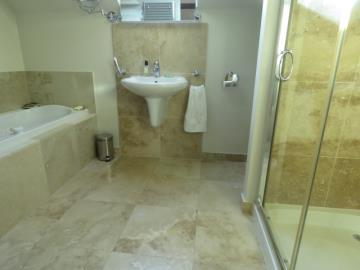 Bathroom--a-Reference-20202