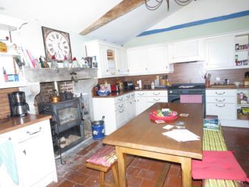 Kitchen-1-b-Reference-20501