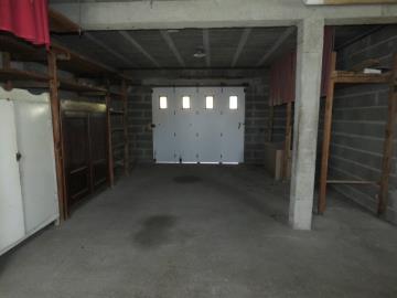 Garage-Reference-20502